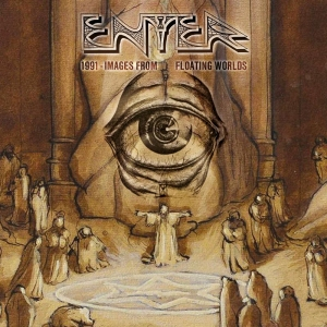 Enter – 1991-Images From Floating Worlds