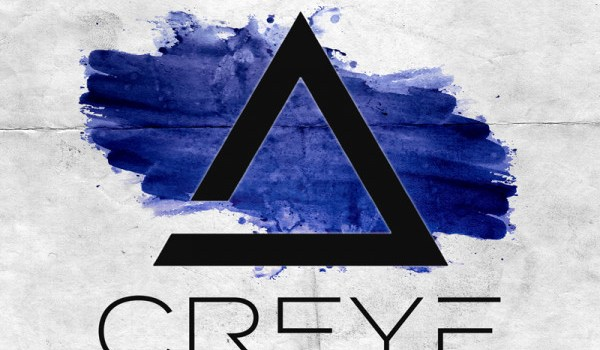 Creye – II – Review