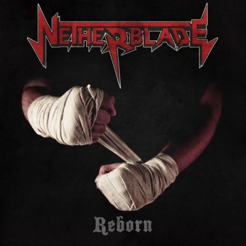 Netherblade – Reborn