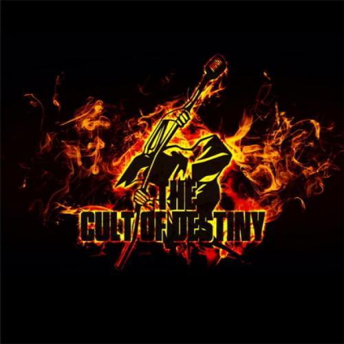 The Cult Of Destiny – The Cult Of Destiny