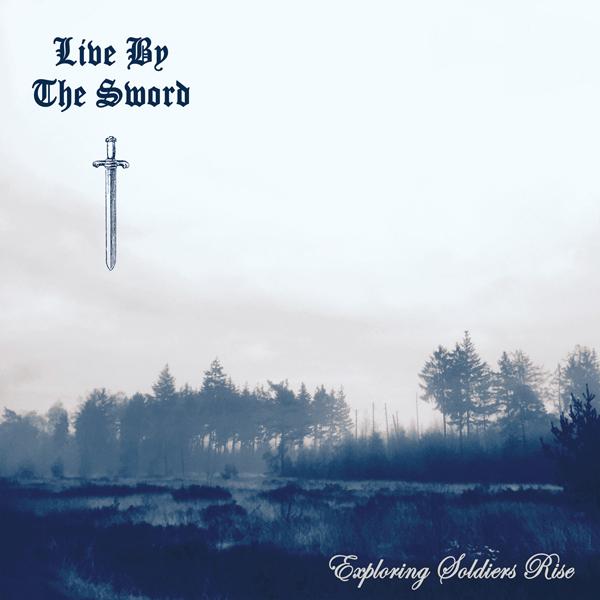 Live By The Sword sind zurück