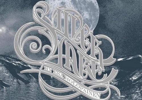 Silver Lake by Esa Holopainen mit Gastsängern