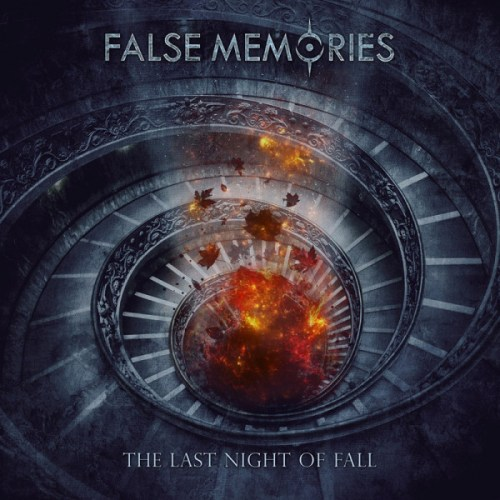 False Memories – The Last Night Of Fall