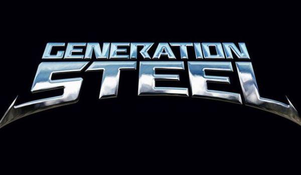 Generation Steel verkündnen neuen Drummer