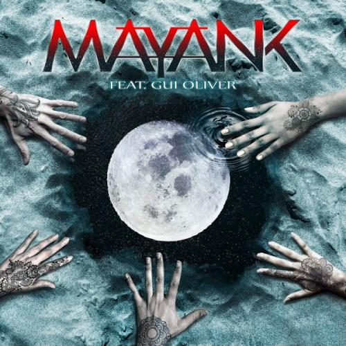Mayank – Mayank