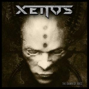 Xenos – The Dawn Of Ares
