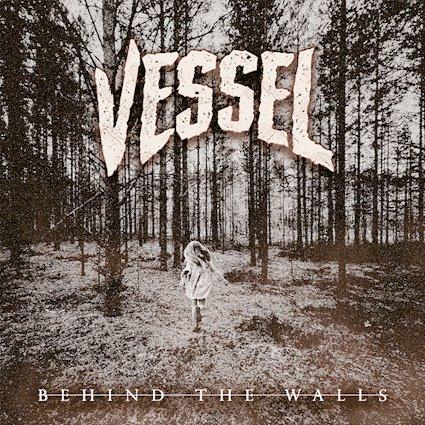 Vessel – Behind The Walls