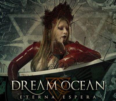 Dream Ocean veröffentlichen die dritte Single