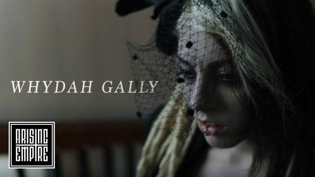 Venues - Whydah Gally