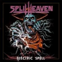 Split Heaven stellen Electric Spell vor