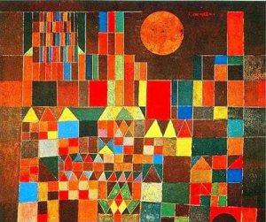 Paul Klee2