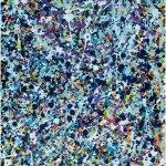 Iris-Eshet-Cohen-Blue-Gallery-Exhibition-2017