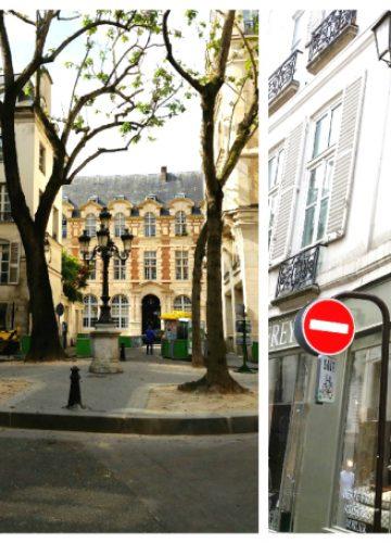 רומנטיקה צרפתית ממכחולו של אז'ן דלקרואה