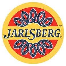 Jarlsberg-Logo