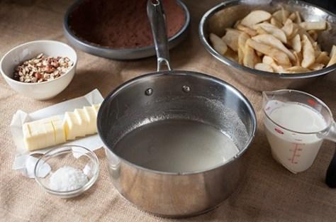 KitchenAid Stainless Pie Pan