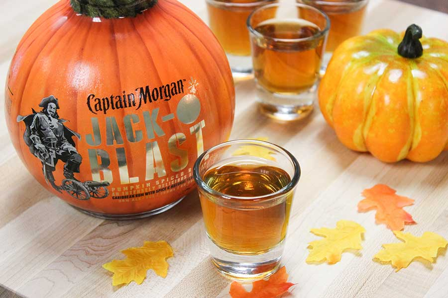 pumpkin-spiced-rum