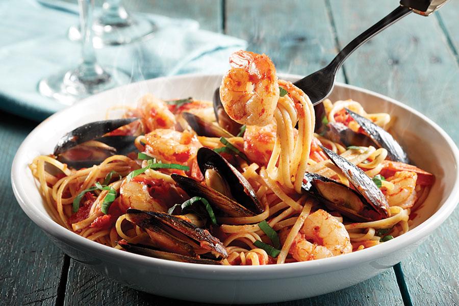 Olive Garden Unveils New 39 Tastes Of The Mediterranean Menu The Artful Gourmet Nyc Food