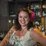 Compere-Lapin_Abigail-Gullo-Haed-Bartender