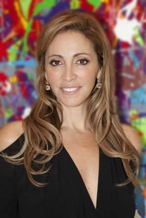 Goldman-Properties_Jessica-Goldman-by-Stefanie-Jasper