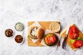 BurgersSandwiches_GroupShot_V2