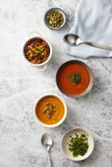 Prepared Foods_GroupShot_Soups