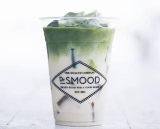 smood-dairy-free