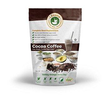 levanacocoacoffee2