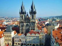 Czech Republic, Culture and Design