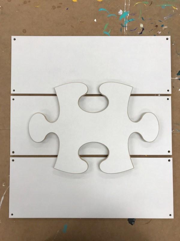 puzzel drieluik 1