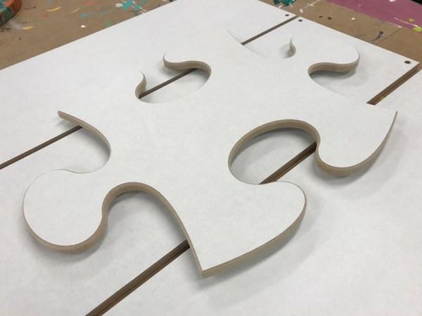 puzzelstuk detail 2