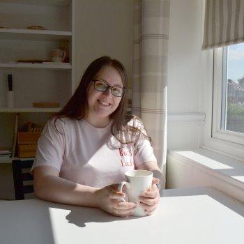 Lauren Reed - The Artist's Lab