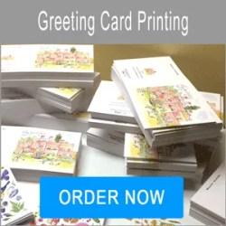 custom-greeting-card-printing-by-the-artists-print-room