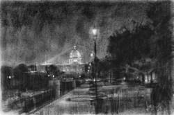 night-scene-2class