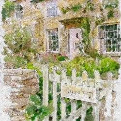 cottage_watercolour