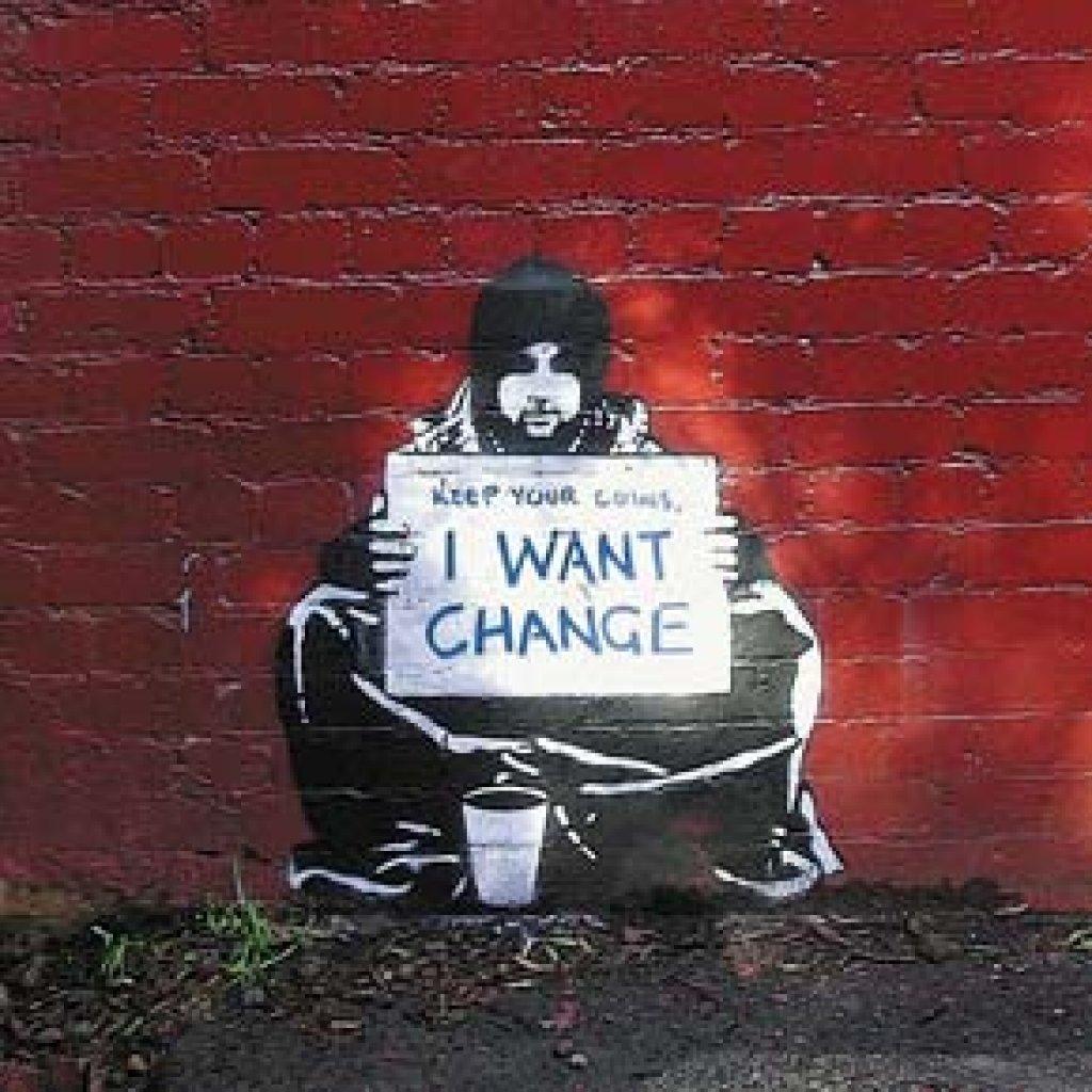 https://i0.wp.com/www.theartkey.com/photos/user_photo/2/6/BANKSY-beggar-m.jpg