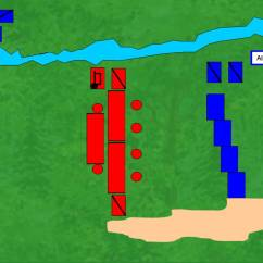 Battlefield Formations Diagram Telecaster Neck Pickup Wiring Ancient Battles  The Art Of Battle
