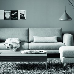 Boconcept Melo Reclining Sofa Bed Star Furniture Review Home Co