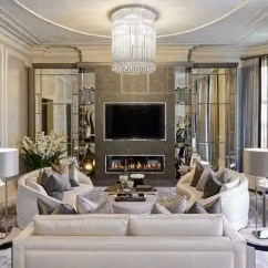 Award Winning Living Room Designs Color Schemes Interior Design Ideas For Luxury Rooms And Reception 141 Projects