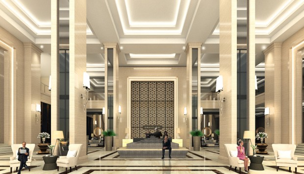 Wyndham Opens in Indonesia  The Art of Business Travel