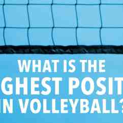 6 2 Volleyball Offense Diagram Amplifier Wiring Rotation Explained Defense T