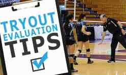 9-1-16-WEBSITE-Tryout-tips