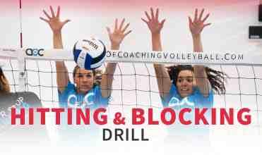 4-17-17-WEBSITE-Hitting-blocking