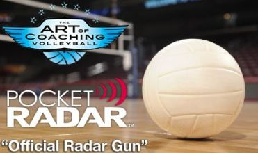 12464649-pocket-radar-art-of-coaching-volleyball-2015