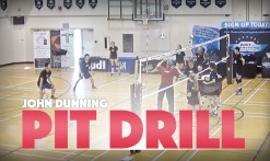 3-5-16_WEBSITE_pit_drill