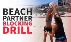 4-23-17-WEBSITE-Beach-partner