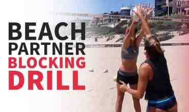 4-23-17-WEBSITE-Beach-partner