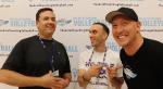 2015 Long Island Coaches Clinic
