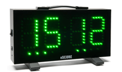 eScore-X