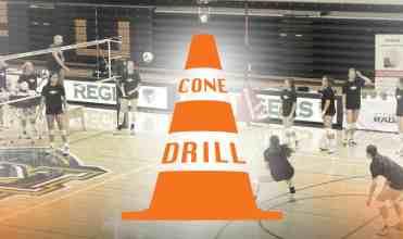 11-9-16-website-cone-drill