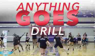 7-4-16-WEBSITE-Anything-goes-drill